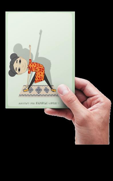 card-yoga-mindful-per-bambini